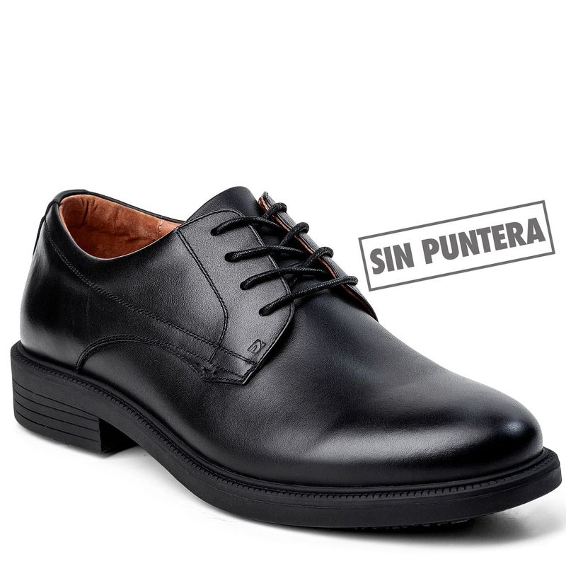 Zapato-Hombre-Stanford
