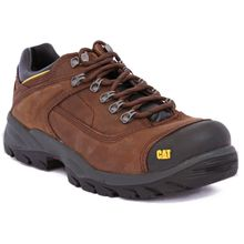 Zapato Hombre Diagnostic Chi St