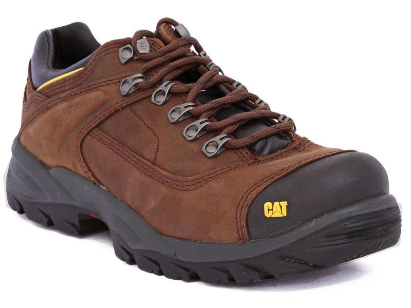 Zapato-Hombre-Diagnostic-Chi-St