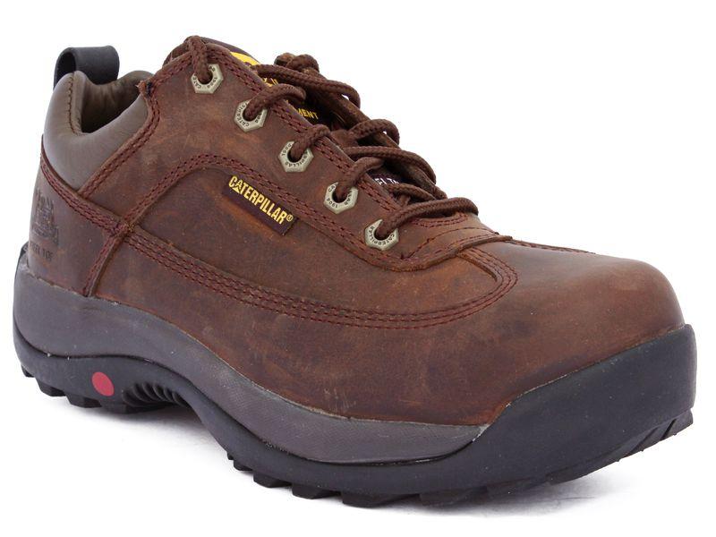 Zapato-Hombre-Ignition-Chi-St