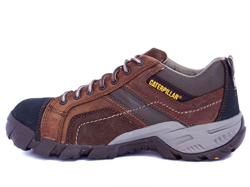 Zapato-Hombre-Argon-Chi-Ct