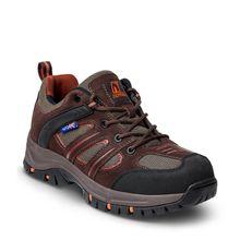 Zapato de Seguridad Hombre Liverpool B BC-236