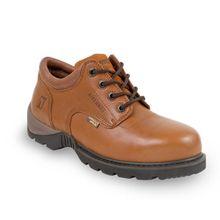 Zapato de Seguridad NS 603