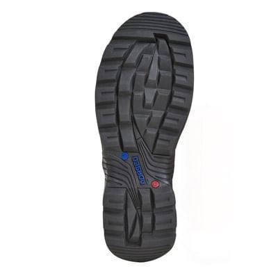 Zapato-de-Seguridad-NS-603