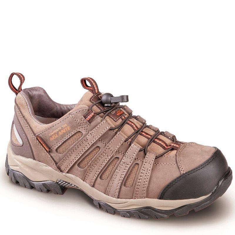 Zapato-de-Seguridad-Hombre-New-Montreal
