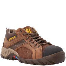 Zapato Hombre Argon Chi Ct